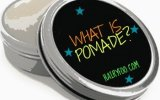 WHAT IS POMADE? 5 THINGS YOU SHOULD KNOW 2