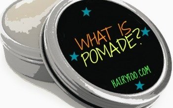 WHAT IS POMADE? 5 THINGS YOU SHOULD KNOW 3