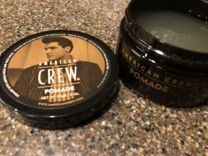 American Crew Pomade Review - Is It a Winner?