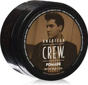 Top 5 Best Pomade For Curly Hair 4