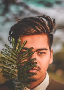 What Is A Quiff Hairstyle? (Our Stylist Has Answers) 1