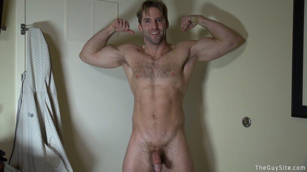 porn guy