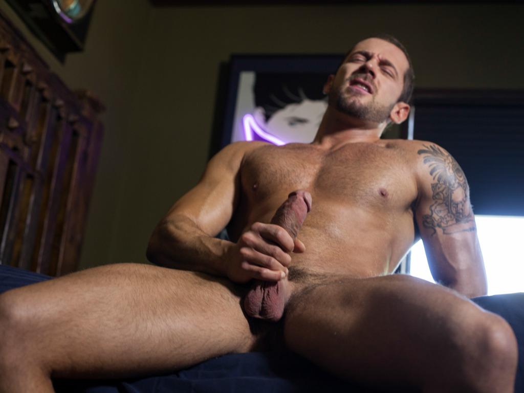 Sex hot porn star-6119