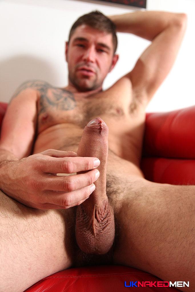 spanish gay men porn