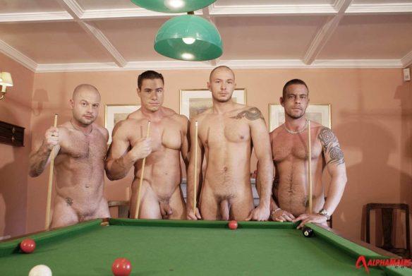 billiardballing_007
