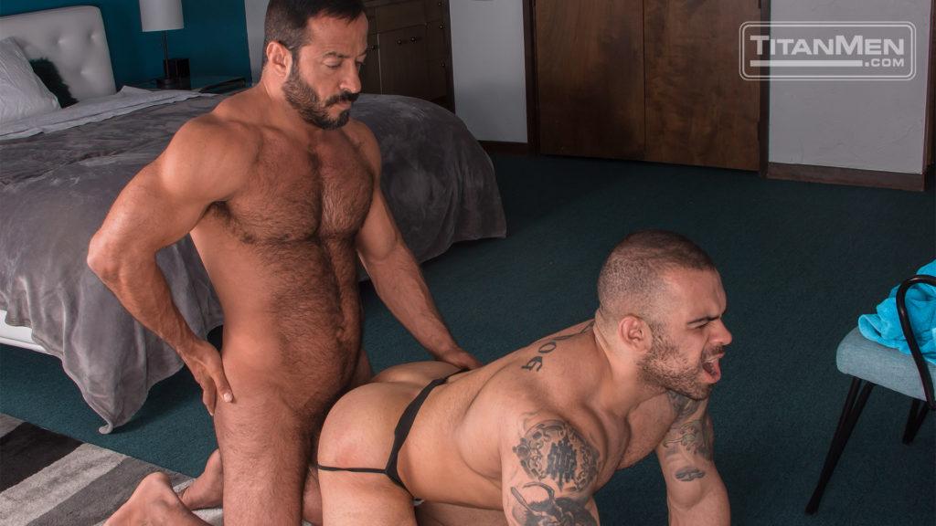 gay porn black lorenzo vinny