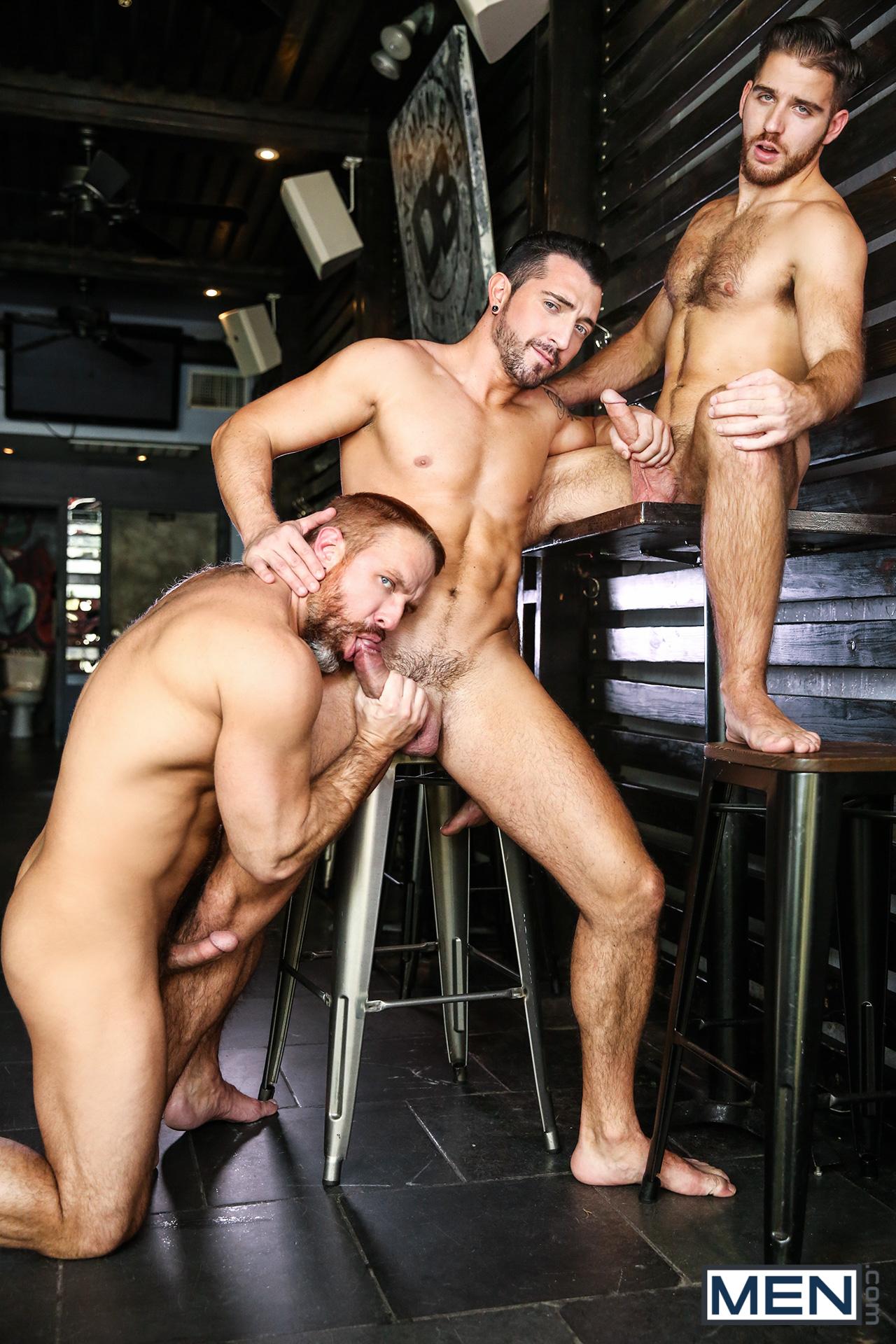 gay men into briefs