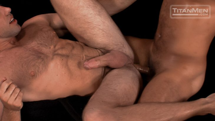 Alex Mecum and Adam Ramzi Flip Fuck 01