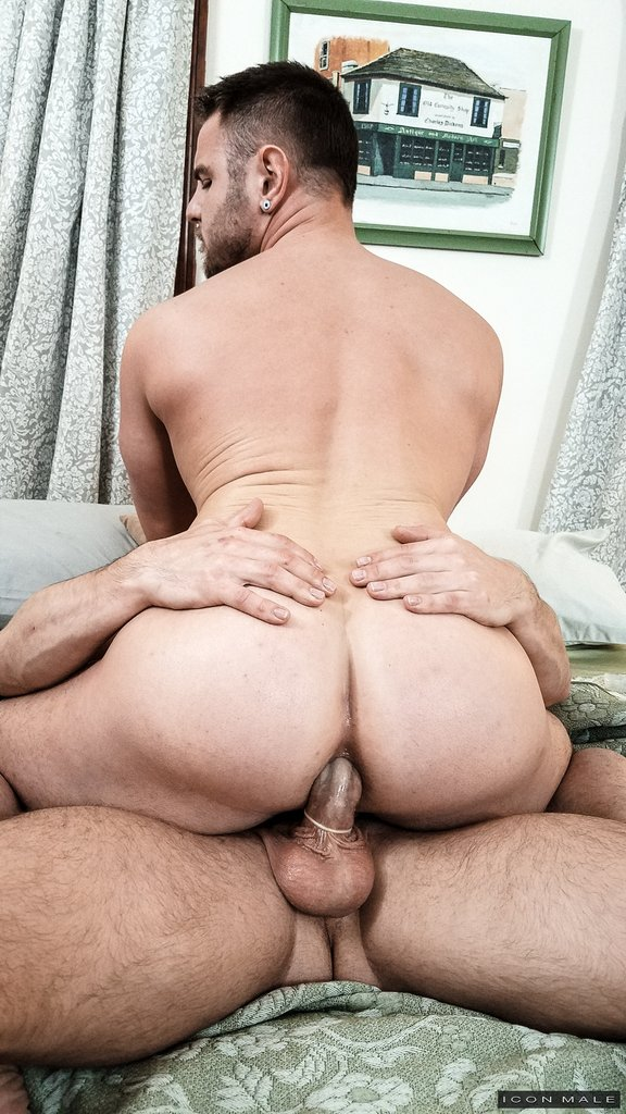 Billie Ramos Bangs Nick Sterling 01