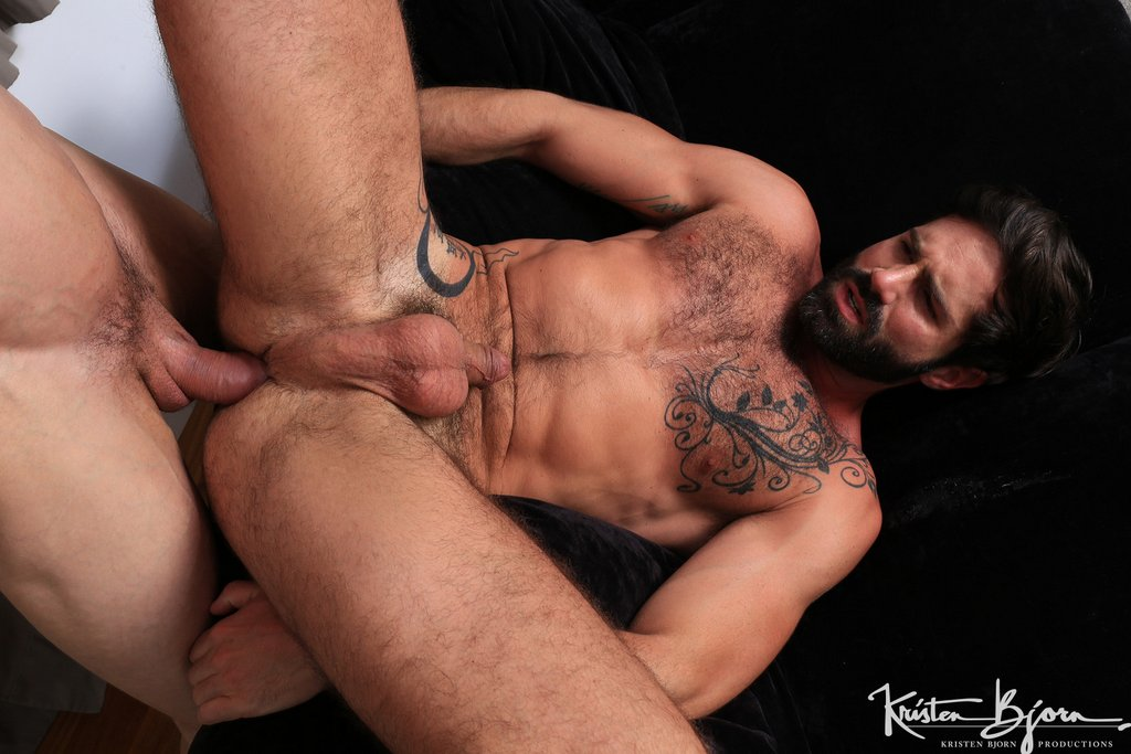 Ivan Gregory Fucks Dani Robles Raw 03