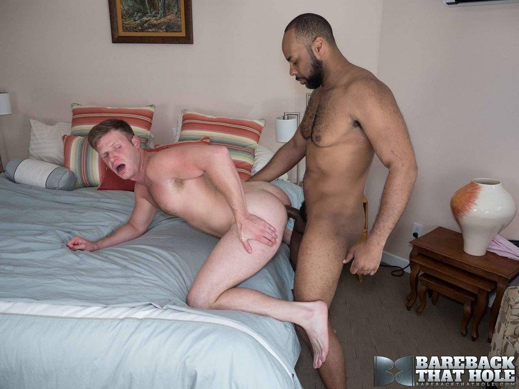 Ray Diesel Breeds Brian Bonds Deep 02