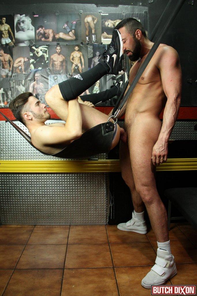 Big Daddy Rafa Breeds David Luca 01