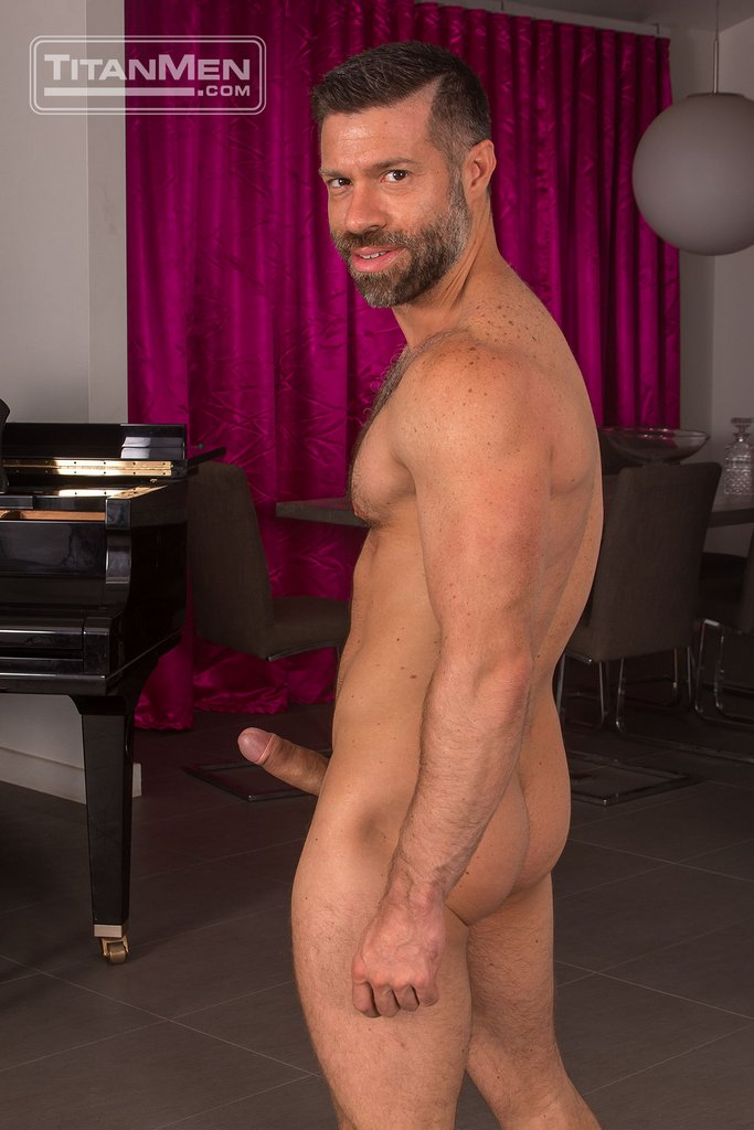 Monte recommends Free big cock photos