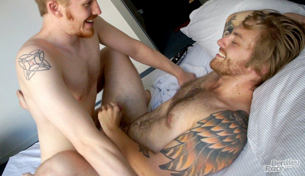 Luc Dean and Tomas Kyle Flip Fuck 04