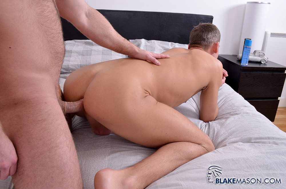 Jonas Jackson Bangs James Bennett 03