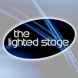 lightedstage