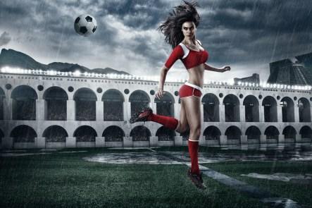2014-world-cup-calendar-brazil-women-soccer-moves-lapa-arches