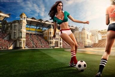 2014-world-cup-calendar-by-tim-tadder-brazilian-girl-12