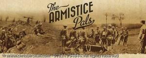 armisticepals