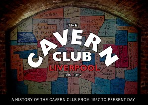 What's on at The Cavern @ The Cavern Club | England | United Kingdom