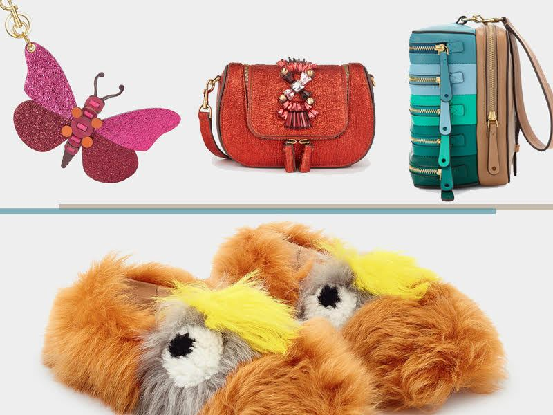 Anya-hindmarch-accessories