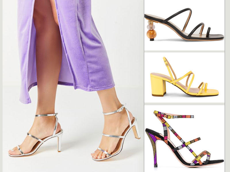 xminimalist-sandals.jpg.pagespeed.ic.ch9lciICir