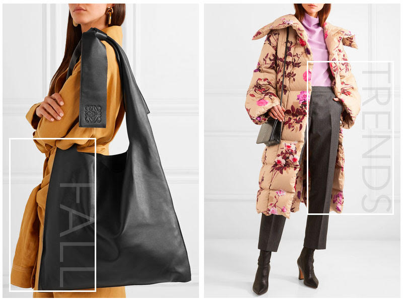 x5-unique-fall-trends.jpg.pagespeed.ic.2upEQ3rIIS