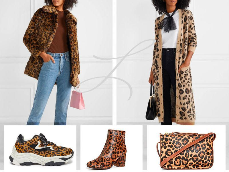 leopard-print-clothing