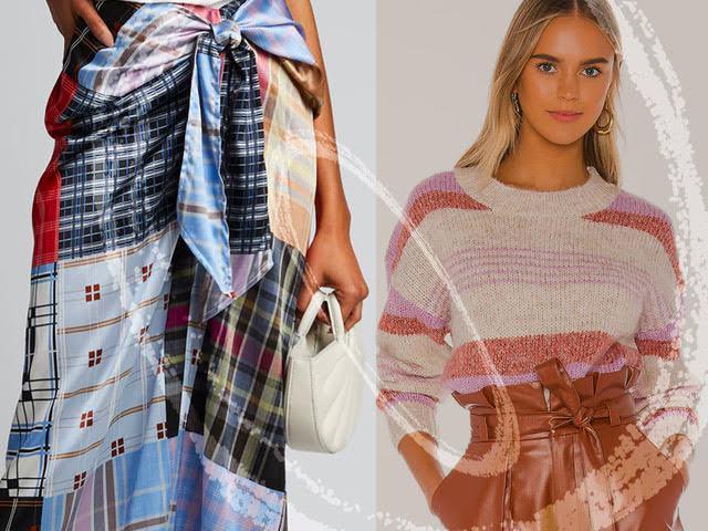 2020-fashion-trends
