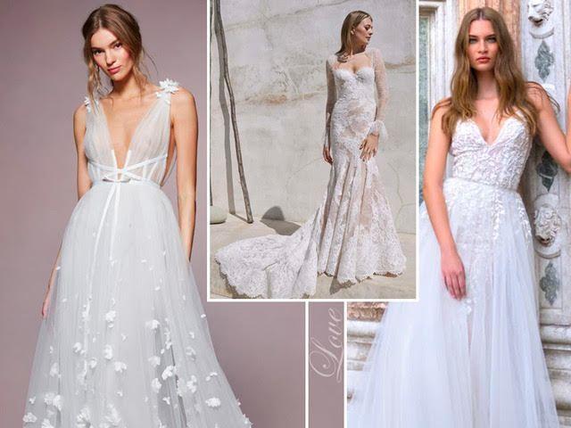 spring-2020-bridal