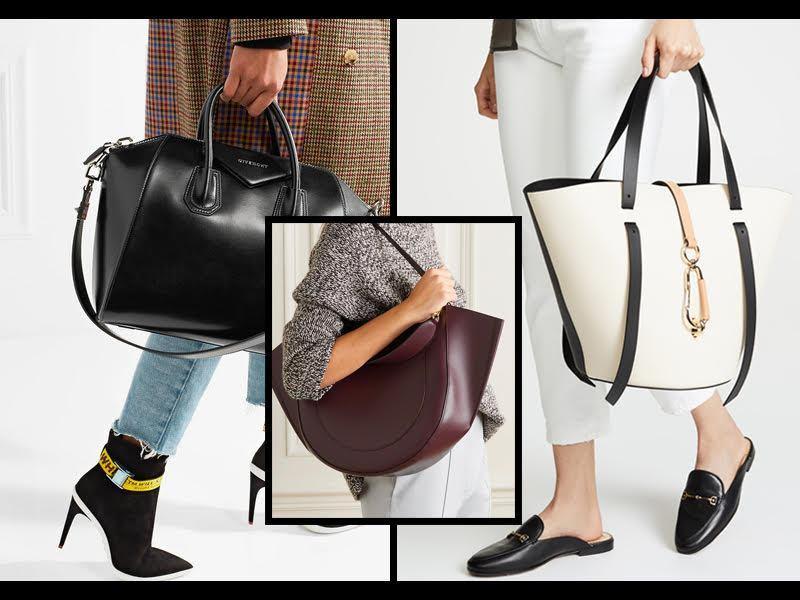 Office-handbags