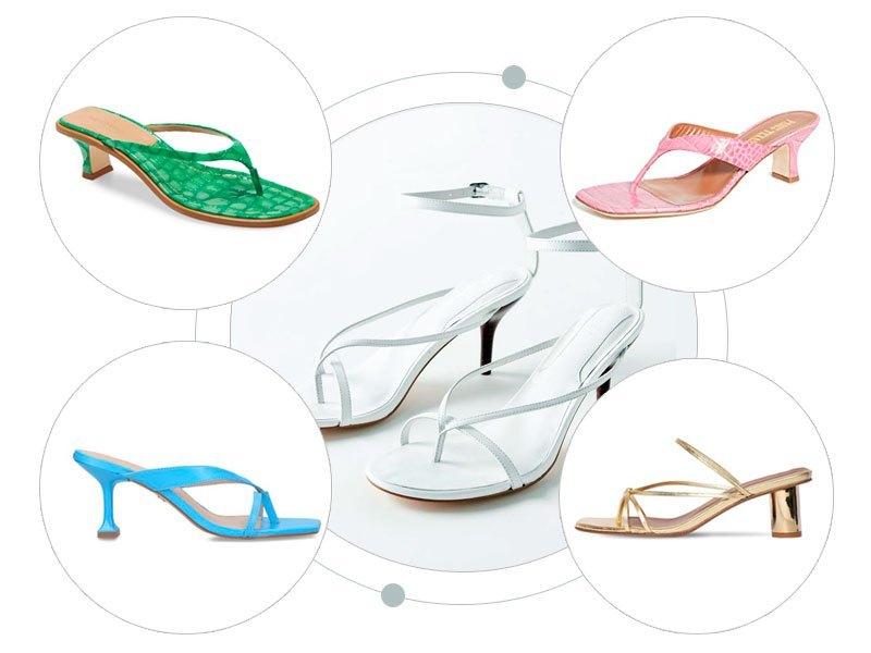 3-sandal