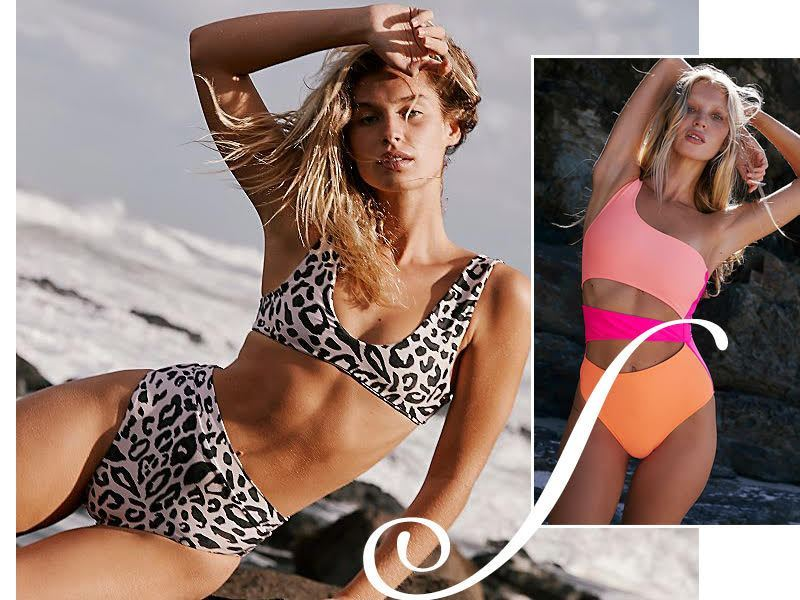 2020-swimwear-trends