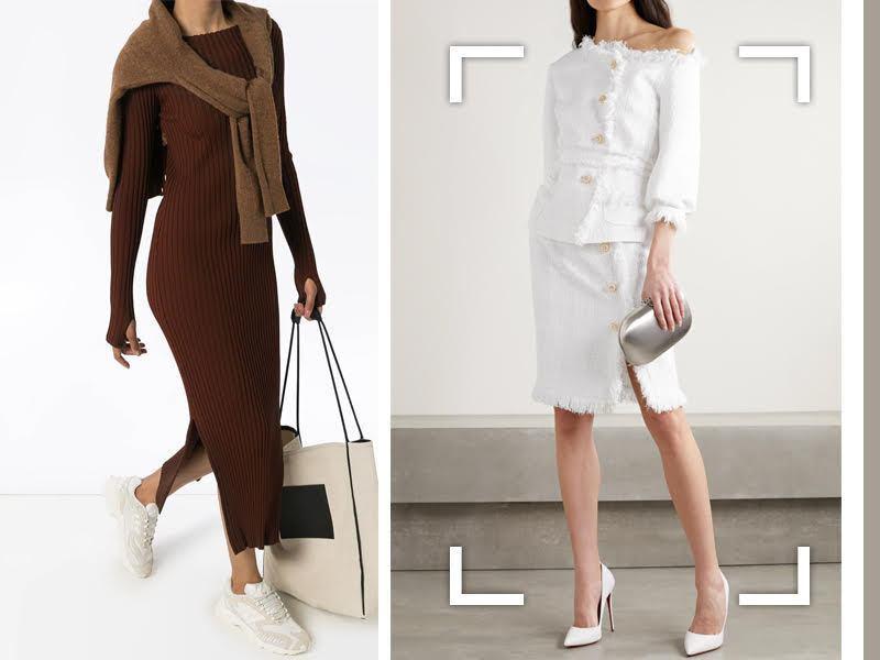 fall-2020-fashion-trends