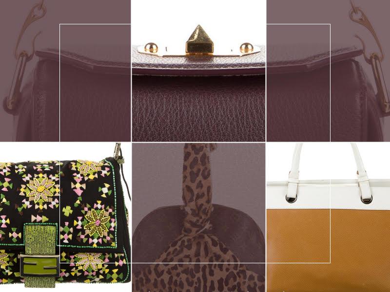 The-real-real-handbags