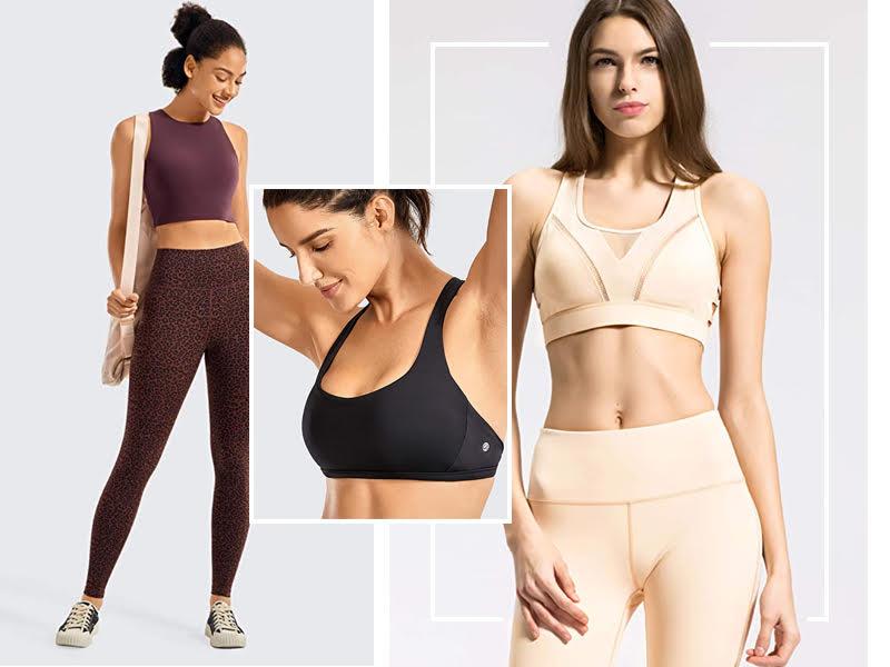 Amazon-sports-bras
