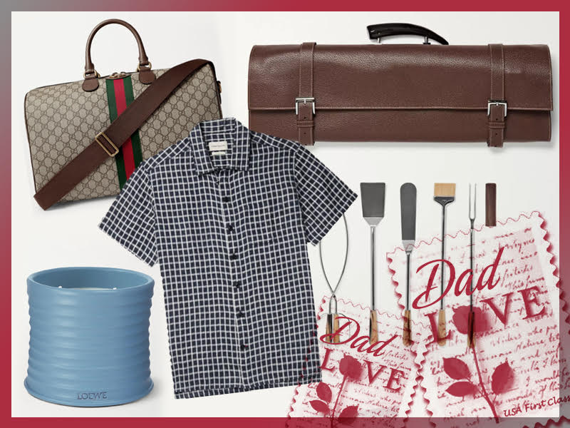 Luxury-Fathers-Day-Gift-Guide