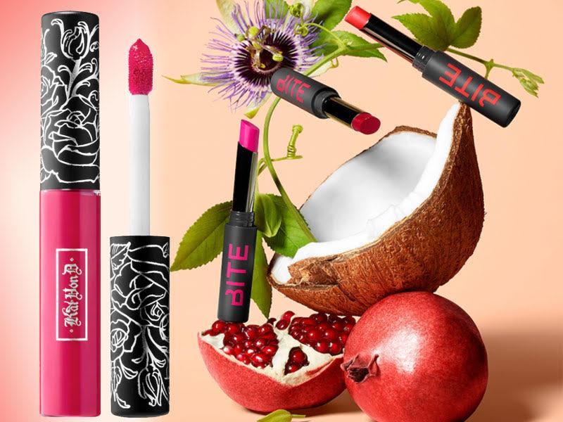 fall-2021-lipstick
