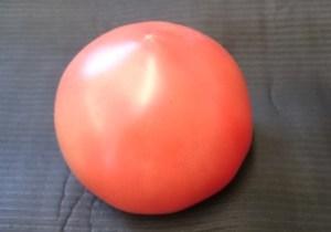 大玉トマト