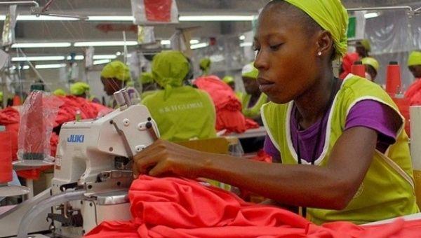 factory workers.jpg 1718483346