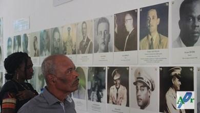 la « Journée Nationale du Souvenir à la Mémoire des Victimes de Fort Dimanche »