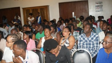 Autour de la violence faite aux femmes en Haïti3