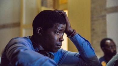 Le rapport des journalistes victimes en 2018 népargne pas Haïti. Photo RFI