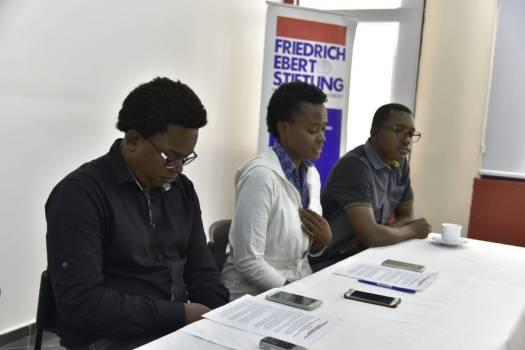 Les Haïtiens représentent 54 du PIB en Rép. Dominicaine. Photo Diario Libre