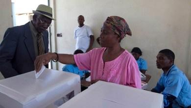 haitian voter 1