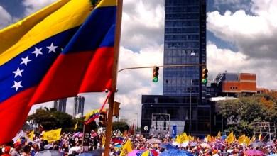 Des Etats de la CARICOM contre lingérence dans la crise au Venezuela