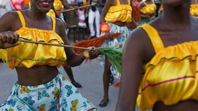 leplazahotel destination localevents carnival 5cd1ed20c7ea5
