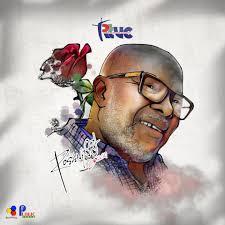 Tom Male credit Radio Television Caraibes Facebook