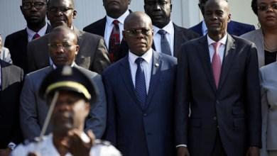 gouvernement Jouthe credit Mag Haiti 1