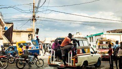 Haiti Road 1050.jpg credit FINCA International